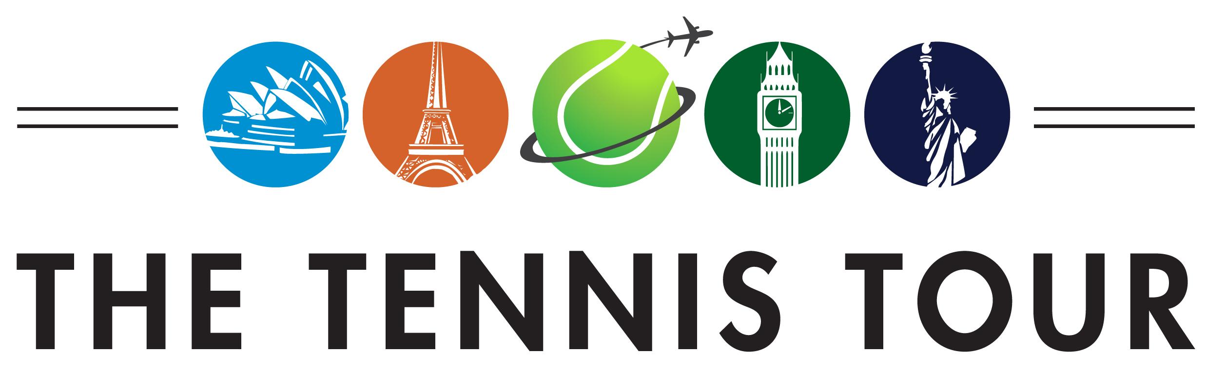 The Tennis Tour