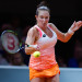 Brengle Enjoying Career 2015